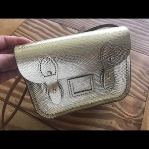 Brand new Cambridge satchel purse